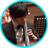 ゆうと@チェロ初心者サポーター (@CelloSupporter) Twitter profile photo