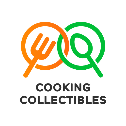 Cooking Collectibles
