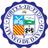 ADDU MIS (Management Information Services) (@addu_mis) Twitter profile photo