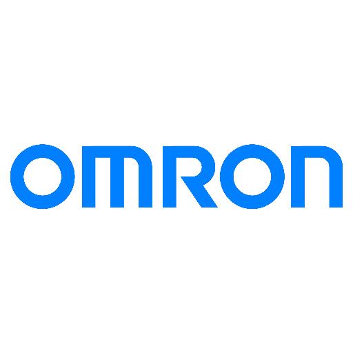 @omroneurope