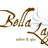 @BellaLagoSalon