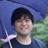 Ghibli Ojisan@シンガポール