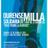Ourense Milla Urbana