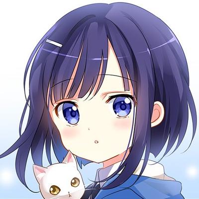 みらん★'s Twitter Profile Picture