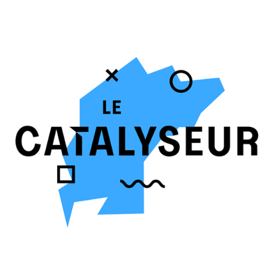 catalyseurpold