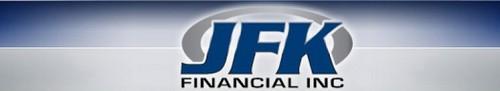 @jfkfinancialinc
