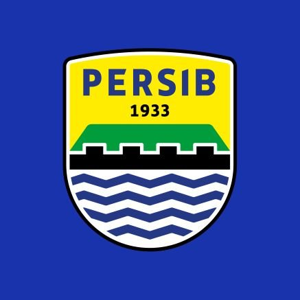 @persib