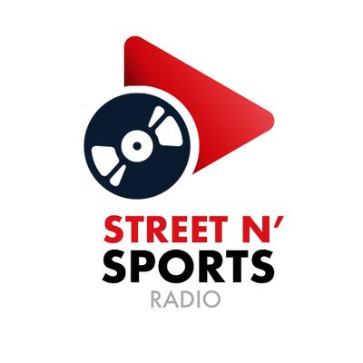 streetnradio