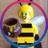 sub_Bee