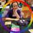 @JessGraceWrites Profile picture