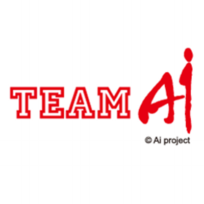 project ai Project ai is a rare gem that shines brightly when the sun goes down and those amazing lights come on there is nothing that comes close in the area and quite possibly the state.