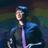 HJ Chen (@hj_chen) Twitter profile photo