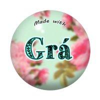 Made With Grá