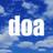 doa_official_jp