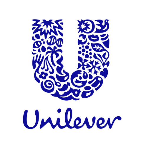 @UnileverJapanHR