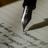 Writing Jobz