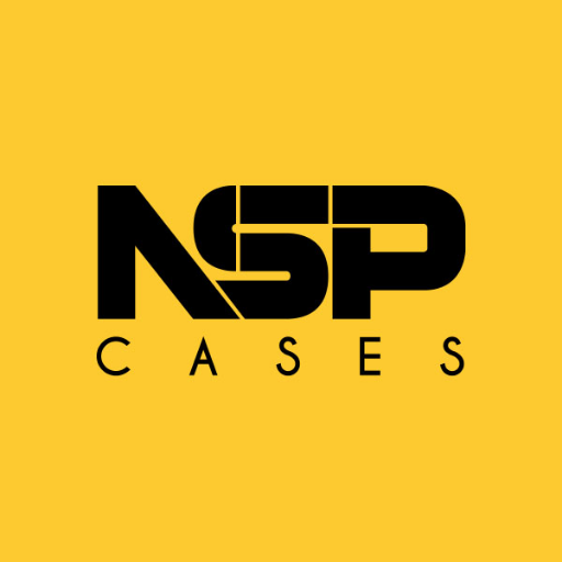 NSP Cases - @nspcases Twitter Profile and Downloader | Twipu