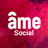 Âme Social