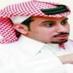 عبد الجواد الغالب