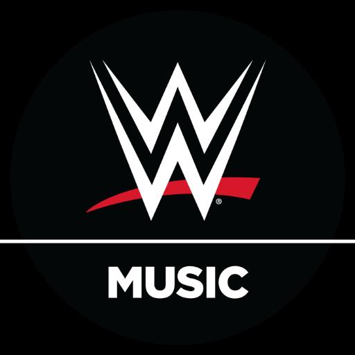 @WWEMusic