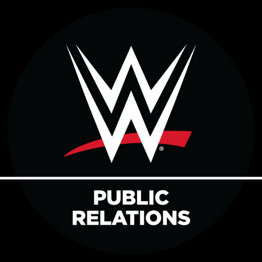 WWE Public Relations