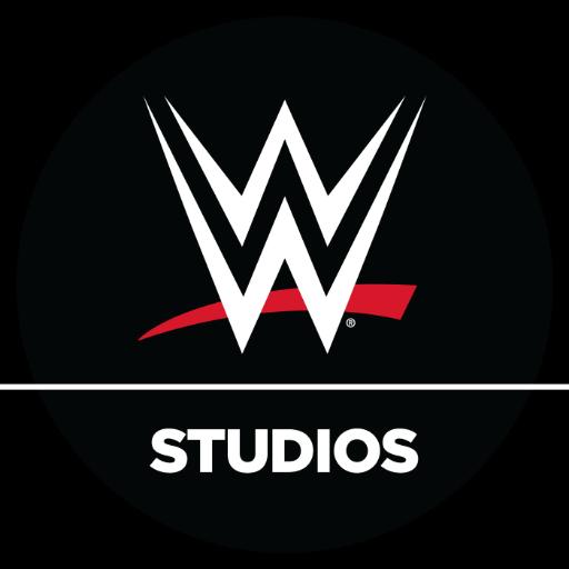 @WWEStudios