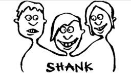 SHANK095