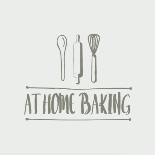 At Home Baking