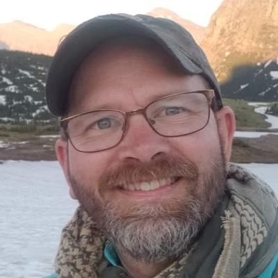 Mr. Smith RSD (@smithrsd) Twitter profile photo