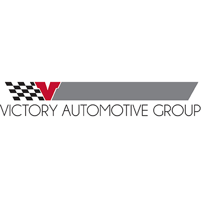 Victory Automotive Group >> Victory Automotive Group Victoryauto2 Twitter