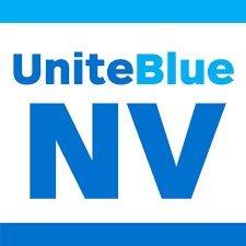 @UniteBlueNV