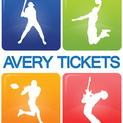 avery tickets averytickets twitter