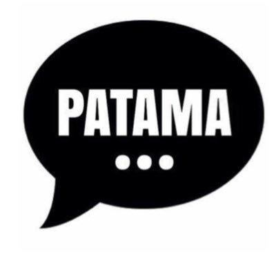 PatamaDiary