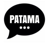 Patama Diary