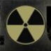 TehFalloutShelter's Twitter Profile Picture