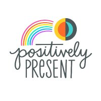 Positively Present (@positivepresent) Twitter profile photo