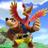 NicoMaggot02's avatar'