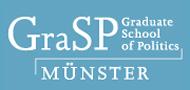 @GraSP_Muenster