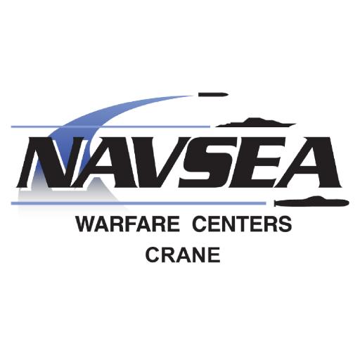 @NAVSEACrane