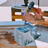 Teale Sculpture Studio