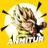اخبار انمي | انميتور (@Anmitur_) Twitter profile photo
