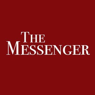Troy Messenger (@TroyMessenger) | Twitter