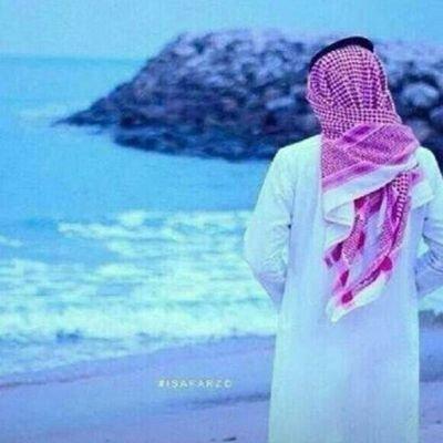 احمد الكوسفي الاردني