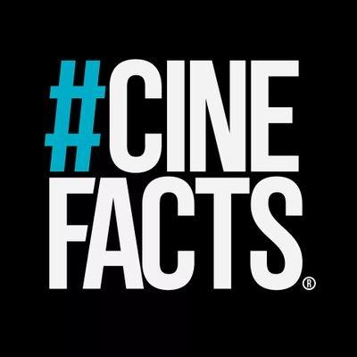CineFacts.it