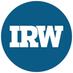 Investigative Reporting Workshop logo