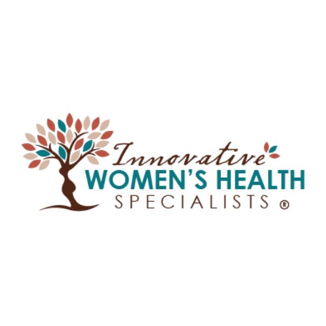 Innovative Women's Health Specialists