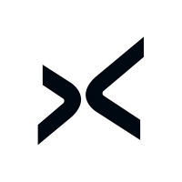 Aaptiv (@Aaptiv) Twitter profile photo