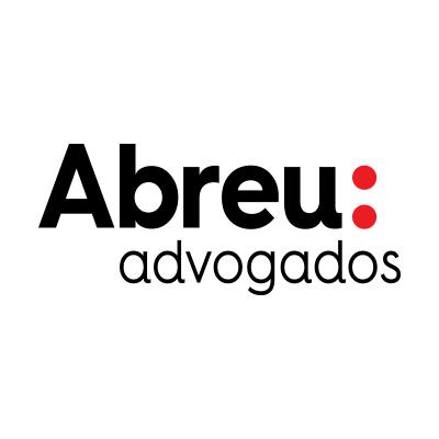 Image result for ABREU ADVOGADOS LOGO