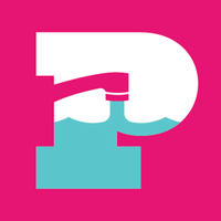 Drink Philly Tap (@drinkphillytap) Twitter profile photo