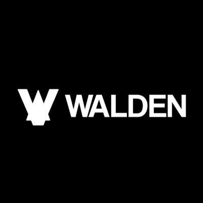 @WaldenOfficial